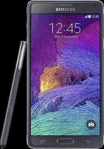 دانلود رام اندروید 6 برای سامسونگ Note 4-N910C  دانلود رام اندروید ۶ سامسونگ Note 4-N916S 12