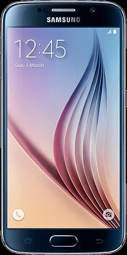 Samsung SM-G9200 Obrazek
