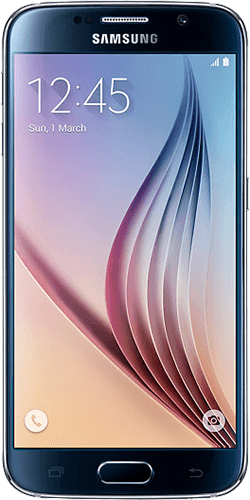 Samsung SM-G9209 Image