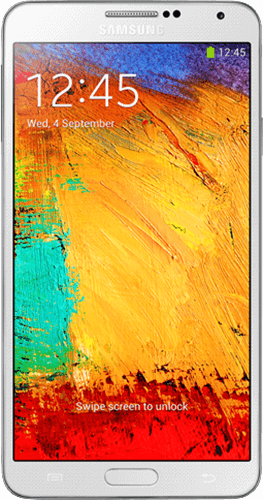 samsung galaxy note 3 sm-n900 4.4.2 firmware download