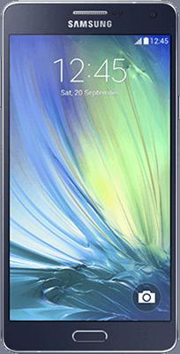 Samsung Galaxy A7 SM-A700K Fix Rom