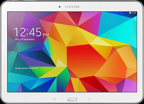Samsung Firmware - Galaxy Tab A 10 1 (SM-T585) - (6 0 1) - Germany (DBT)