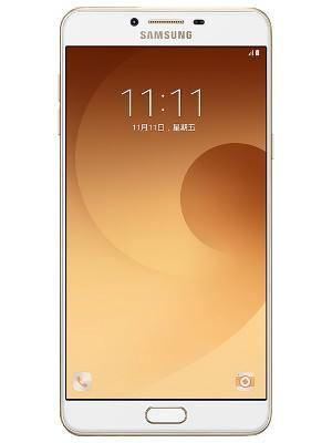 Samsung Firmware - Galaxy C7 Pro (SM-C900F) - (7 1 1) - Malaysia (XME)