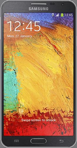 دانلود رام سامسونگ Note 3 NEO-N7505  دانلود رام سامسونگ Note 3 NEO-N7505 59