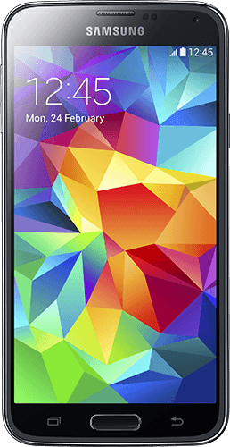 S5-SM-G900P Android 5.0 sm-g900p دانلود رام ۴ فایل سامسونگ S5-SM-G900P Android 6.0 65
