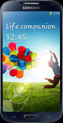 Samsung Firmware Galaxy S4 Sgh I337m 501 Canada Virgin